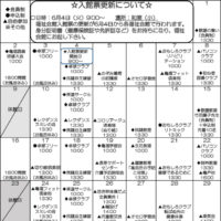 亀戸福祉6月発行版のサムネイル